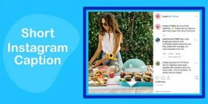 Use Instagram Photo captions To Direct Your Posts To Explorer