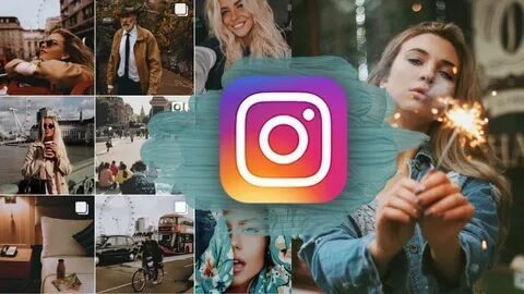 The Best Solutions For Becoming An Instagram Blogger 2022